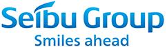 Seibu Group