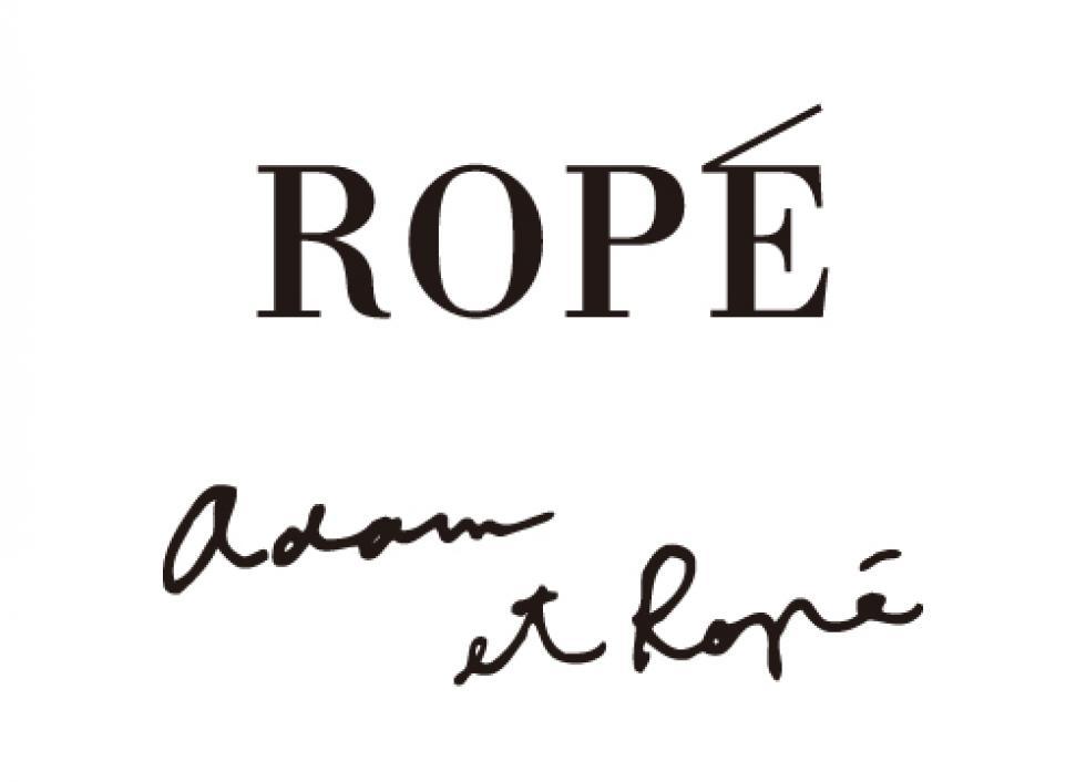 ロペ/アダム エ ロペ