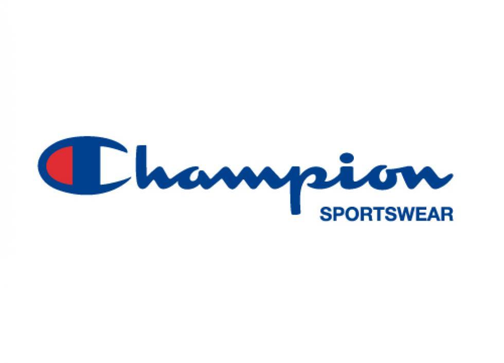 チャンピオン スポーツウェア