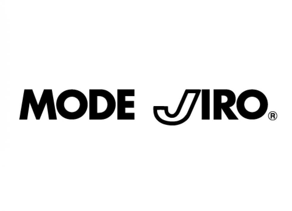 MODE  JIRO