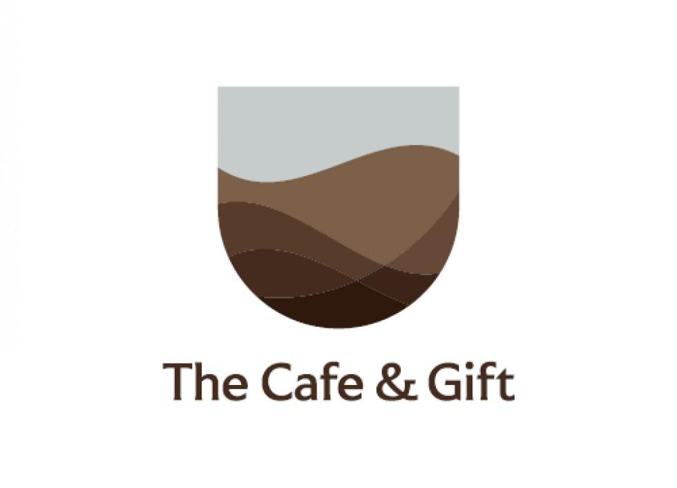 ザ  カフェ&ギフト