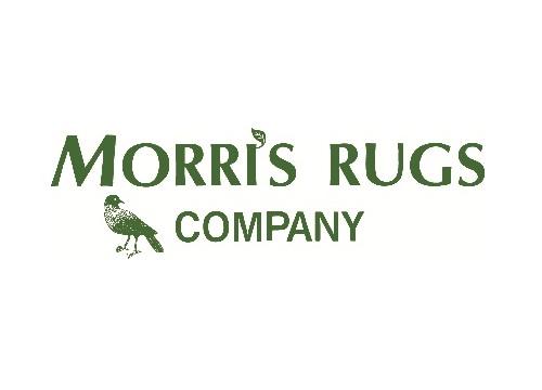 MORRIS RUGS LONDON