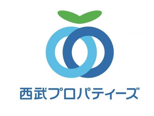 軽井沢 駅前別荘販売センター