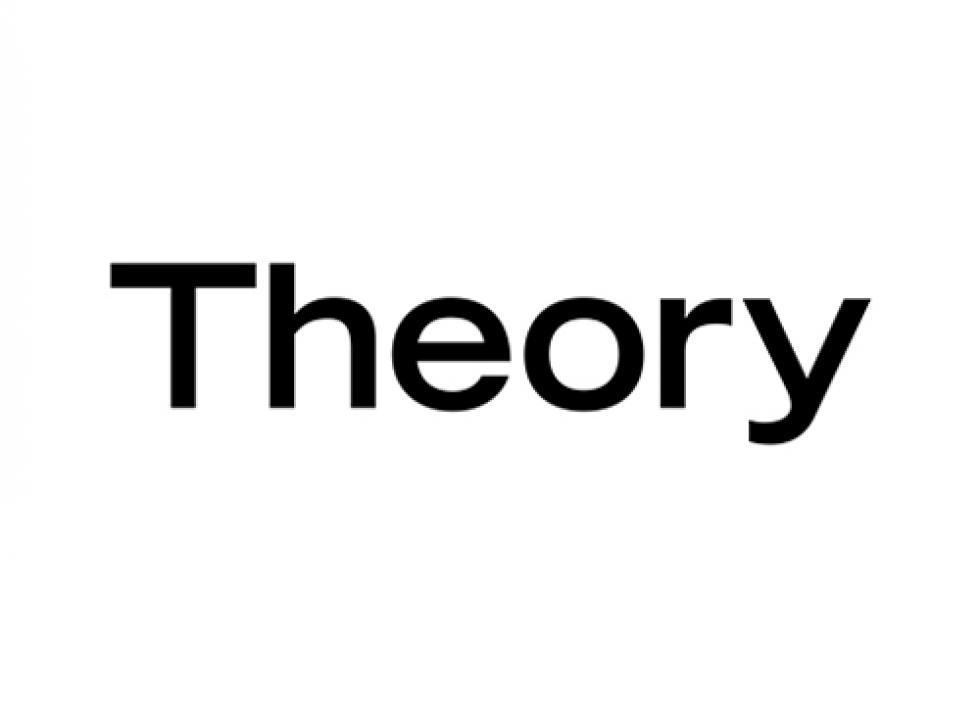 Theory SETUP FAIR